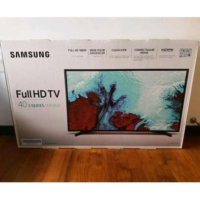 Samsung 40 digitiol led tv full HD