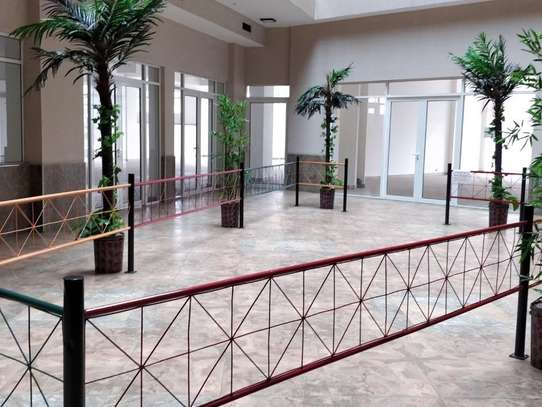 Thika Road - Commercial Property, Shop image 6