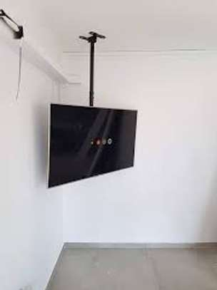 Affordable TV Mount Installation/Best TV Mount Services.100% Satisfaction Guaranteed. image 6