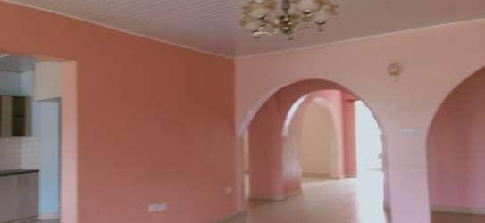 4 Bedroom House for sale in Kahawa Sukari image 2
