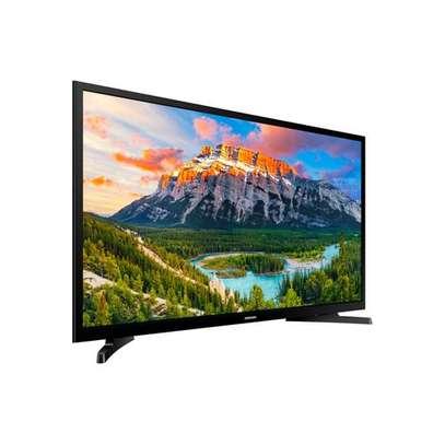 """Samsung 32"""" 32N5000 full HDTV series 5 image 1"""