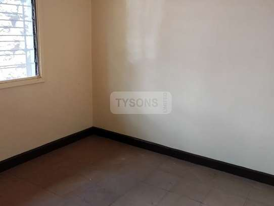 2 bedroom villa for sale in Ngong Road image 2