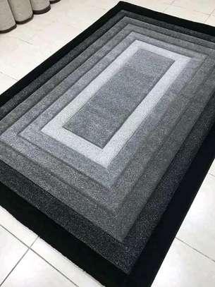 Designed Carpets image 1
