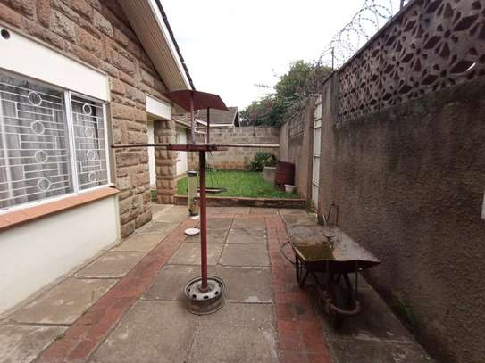 3 bedroom house for sale in South B image 16