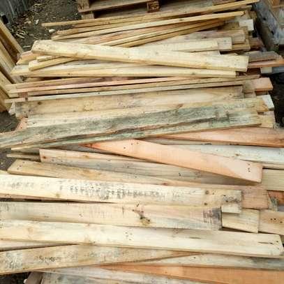 Wood image 2