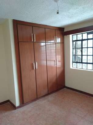 1 bedroom apartment for rent in Kilimani image 8