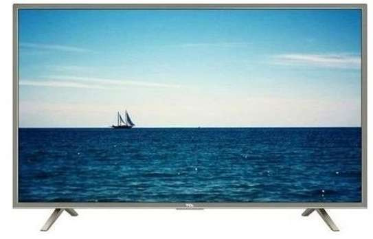 tcl 40 smart digital android tv image 1