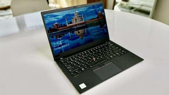 Lenovo ThinkPad X1 Carbon (Brand New) image 12