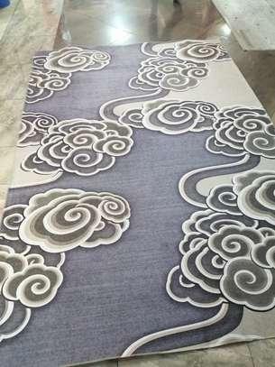 5*8 3D CARPETS image 4