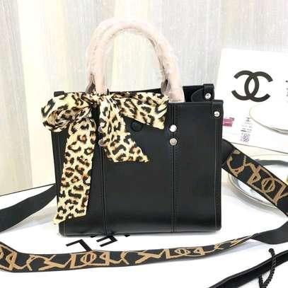 New Handbags, Stylish Design