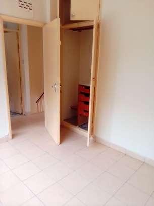 3 bedroom house for rent in Hurlingham image 15