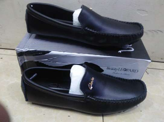 Clark Loafers image 3