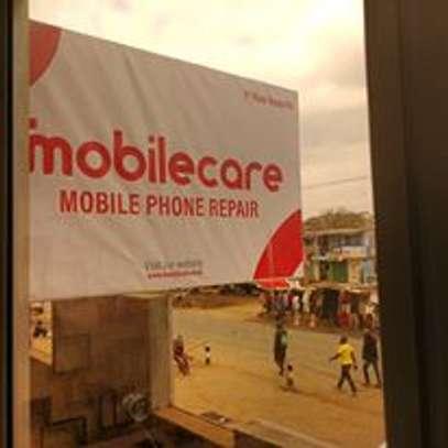 Mobilecare image 2