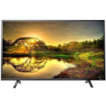 Horion 43 inch smart TV image 1