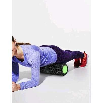 Foam roller /massage stick image 1