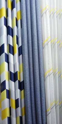 Favourite Curtains image 12