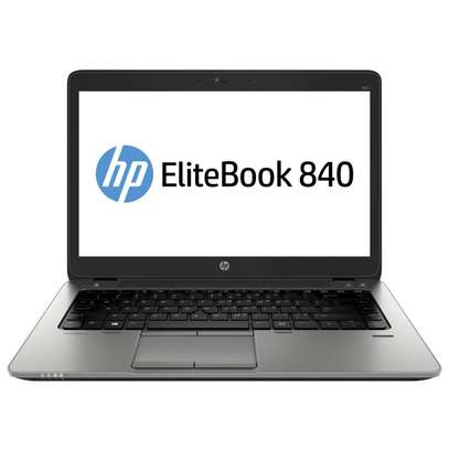 Hp Elitebook 840 Core i5/4GBRAM/500Gb HDD
