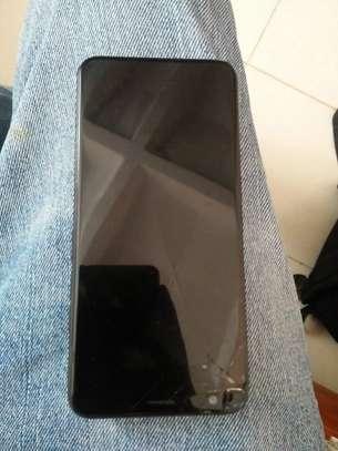Ulephone 16gb image 2