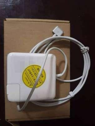 60W Magsafe 2 power adapter-Original image 3