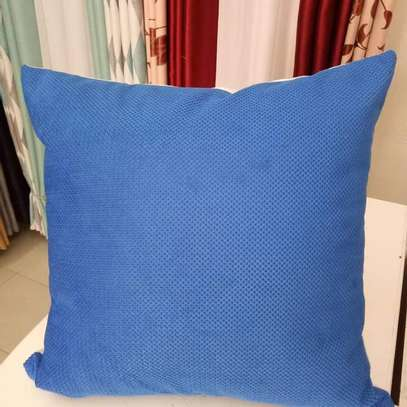 Beautiful throw pillows image 3