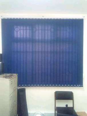 Super office blinds image 1