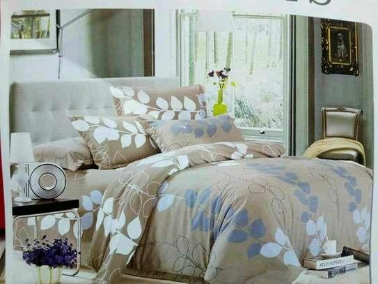 Pure Cotton Duvets image 3