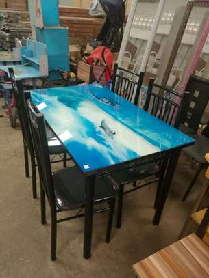 Dinning table,