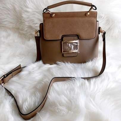 Shoulder bags image 1