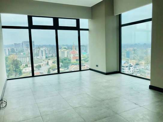 1 bedroom apartment for rent in Westlands Area image 18