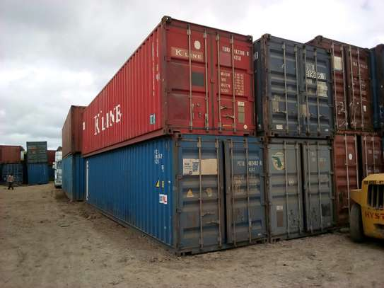 shipping container image 1