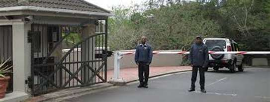 Security Guards image 5