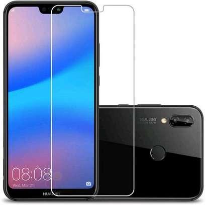 Huawei P20 lite screen protector image 2