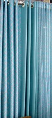 CURTAINS CURTAINS image 7