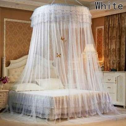 Smart mosquito nets. image 6