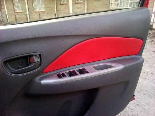Superior Car Door Panel image 2