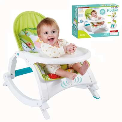 Angie's Baby Shop image 5