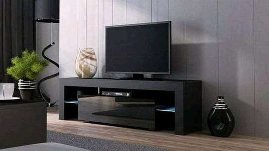 Stylish Modern Quality TV Stands image 1