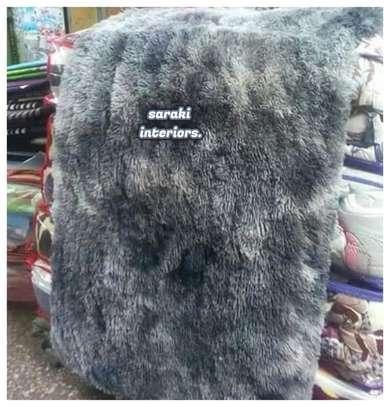 Fluffy Carpets image 2