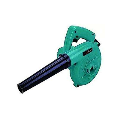 Computer Dust Blower image 2