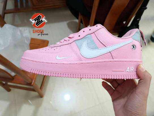 Nike Airmax image 4