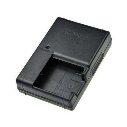 Sony NP-BG1 Charger for Cyber-Shot Cameras image 1
