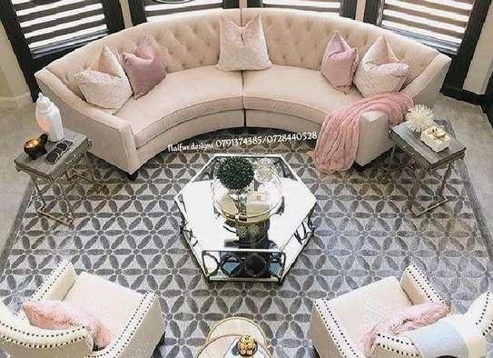 sofa/modern sofas/sectional sofas/six seater sofa image 1