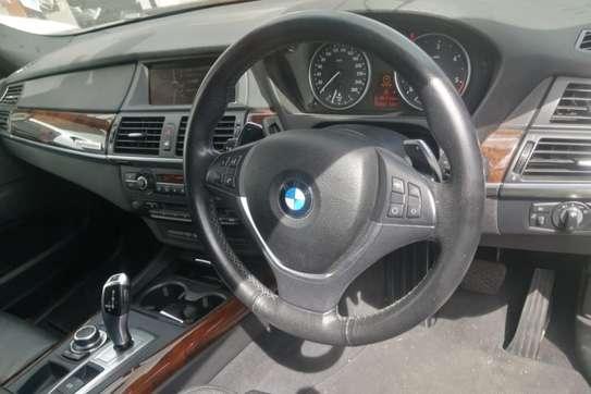 BMW X5 3.0i Activity Automatic image 3