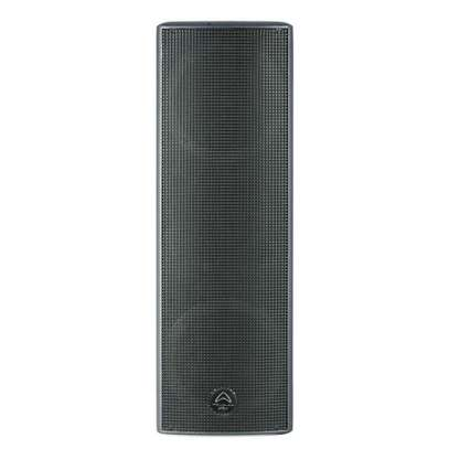 Wharfdale Programme 206/206T Fore-ground and Back-ground music speakers for sale in Nairobi Kenya image 1