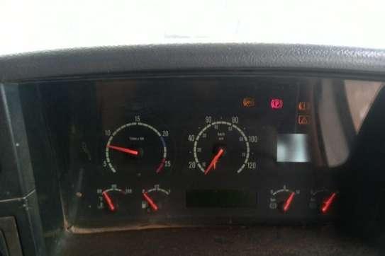 Scania 280 image 6