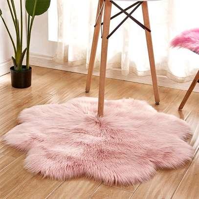 Beautiful mats image 1