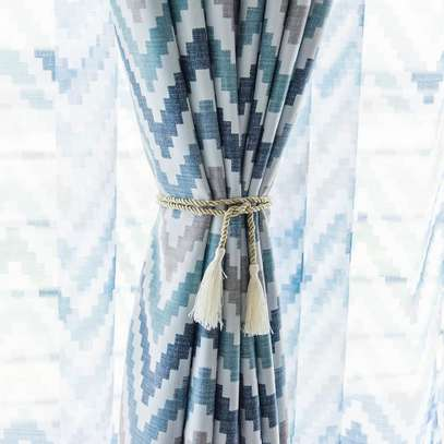 Affordable curtains image 13