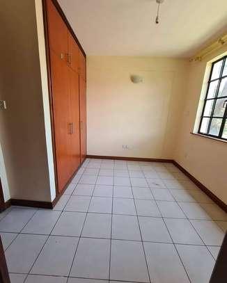 Stunningly Beautiful 3 Bedrooms Apartments in Kileleshwa image 4