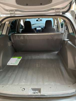 Nissan advan image 4