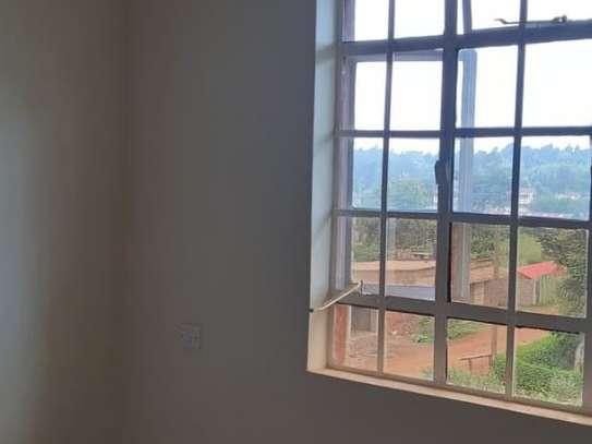 Gikambura - Flat & Apartment image 9
